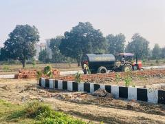 booking city lucknow bbd form green