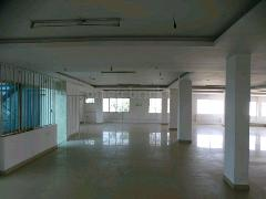 Office Space For Rent Lease In Banjara Hills Hyderabad