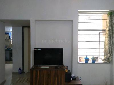 Buy 1 Bhk Flat Apartment In Swareet Vejalpur Ahmedabad 735 Sq Ft