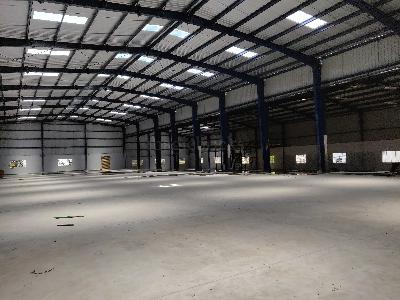 Rent Warehouse/ Godown in NelaMangala,Bangalore - 100,000 Sq ...