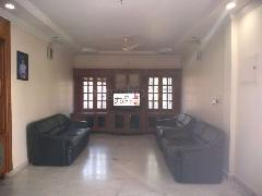 3 Bhk House For Rent In Kukatpally Nh 9 4400 Sqft What S Near By