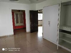 Miraculous 2570 House For Rent In Hyderabad Rent House In Hyderabad Interior Design Ideas Clesiryabchikinfo