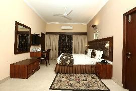 Flats For Rent In Bhola Nagar Hyderabad