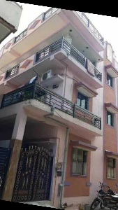 2 BHK Residential House 90 Sqft For Rent In Sector 3 Gandhinagar