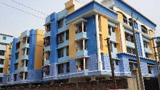 86 Flats for Sale in Beltola Guwahati | MagicBricks