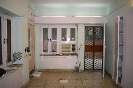House for Sale in New Rajendra Nagar, Independent House for Sale in