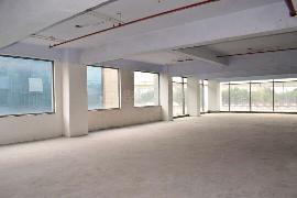 Commercial Property For Rent In Kirti Nagar New Delhi Magicbricks