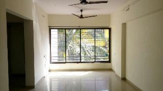 Flats for Rent in Borivali West, Mumbai