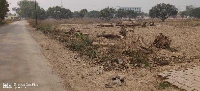 Residential Plots For Sale in Allahabad - Buy Residential