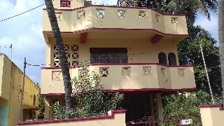 house for rent in town hall 2 rent houses in town hall coimbatore rh magicbricks com