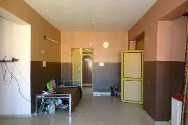 PG in Action Area 2, Kolkata - Boys & Girls PG Accommodation in