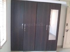 House For Sale in Mysore, Independent Houses for Sale in Mysore