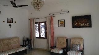4 Bhk House For Rent In Mysore 2500 Sqft