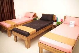 Service Apartments For Rent In Marathahalli Bangalore