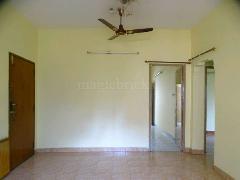 15 Resale flats in Saidapet West, Chennai