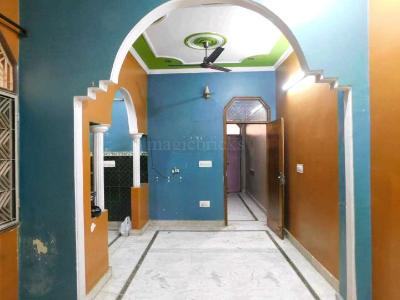 Rent 2 BHK Residential House In Vaishali Ghaziabad