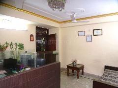 2 Flats for Sale in Asian Games Village Complex New Delhi | MagicBricks