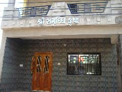 43 House For Rent in Surat, Rent House in Surat - Houses near me
