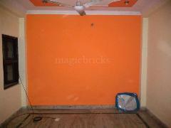 c1b9888576c6 Room for Rent in Dwarka Mor