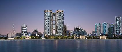 Property For Sale in Prabhadevi, Mumbai -MagicBricks