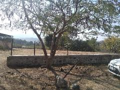 Industrial Land for Sale in Shirwal-Satara, Pune | Plots for Sale in
