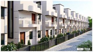 Independent Villas in Kolkata   Villa for Sale in Kolkata at MagicBricks