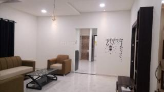 House For Sale in Amravati, Independent Houses for Sale in Amravati