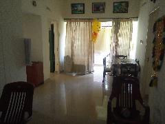 Property For Sale in Kozhikode | MagicBricks