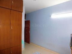 2 Bhk Furnished Flat For Rent Sonarpur