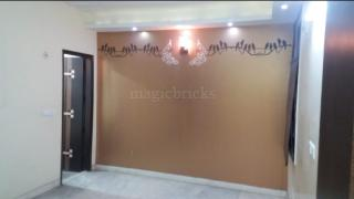 Flats for rent without brokerage in Kishangarh, Owners Flats