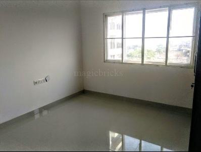 Buy 3 BHK Flat/Apartment in Godrej Palm Grove