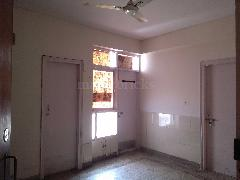 1 Bhk Flat For Rent In Sneh Kunj Apartments C Block