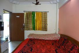 PG in Borivali West, Mumbai - Boys & Girls PG Accommodation in