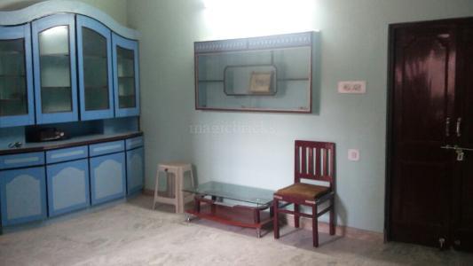 Rent 4 Bhk Residential House In Kamla Nehru Nagar Jodhpur