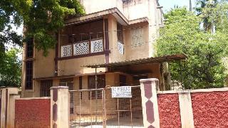 Property in Thirunagar | Property For Sale in Thirunagar Madurai