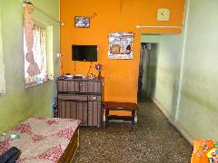 360c4fd24cb 2+ Independent House for Sale in Sector 17 Navi Mumbai | Buy Duplex ...