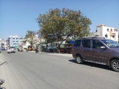 Commercial Land for Sale in Saravanampatty, Coimbatore