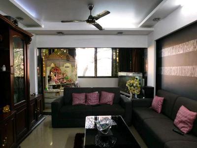 Buy 3 BHK Flat/Apartment in Koregaon Park, Pune - 1880 Sq