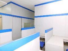 Office Space For Rent Lease In Ballygunge Kolkata