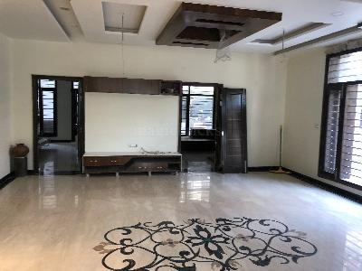 5 Bhk Residential House 9000 Sq Ft For Sale Vaishali Nagar Jaipur