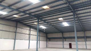 All Commercial Property For Sale in Mandideep Industrial Area