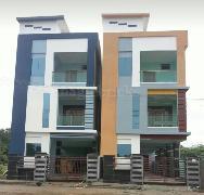 Independent Villas in Visakhapatnam | Villa for Sale in