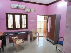 Studio Apartment For Rent In Chromepet Gst Road Image