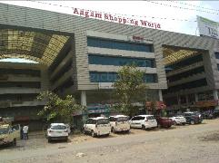 the letter movie office space for rent in surat office space 12212 | 39248365 4 PropertyImage668 5410083404824 180 240