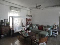 Aparna Sarovar Resale Price, Flats & Properties for sale in Aparna