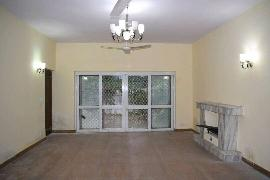 2977 Rent House In New Delhi House On Rent In New Delhi