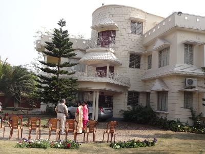 f2a7dae0 Buy 4 BHK Villa in Rajarhat, Kolkata - 4000 Sq-ft | Posted by Owner ...