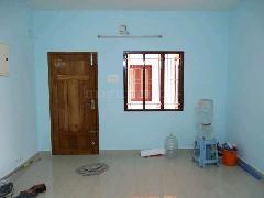 2BHK Apartment for Resale in Kubera Nagar, Madipakkam