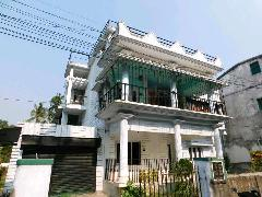 ce6fb013 Independent Villas in Kolkata | Villa for Sale in Kolkata at MagicBricks