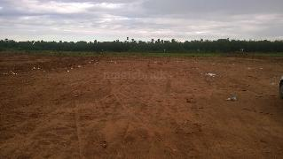 Residential Plots For Sale in Boyapalem Visakhapatnam - Buy